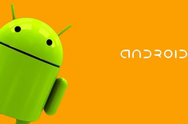 Android Browser - arunace
