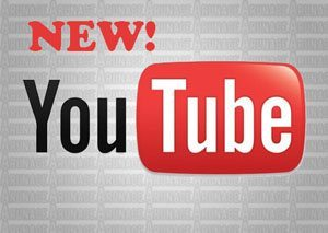 YouTube - Arunace