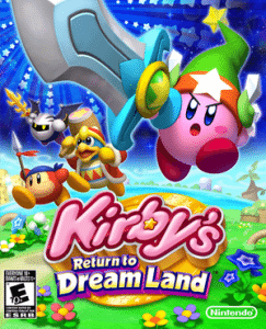kirbys-return-to-dreamland-wii - arunace