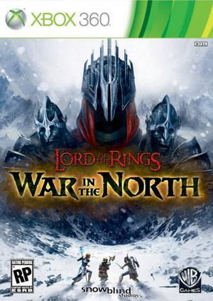 the-lord-of-the-rings-war-in-the-north-xbox-360 - arunace
