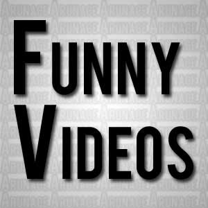 funny videos - arunace