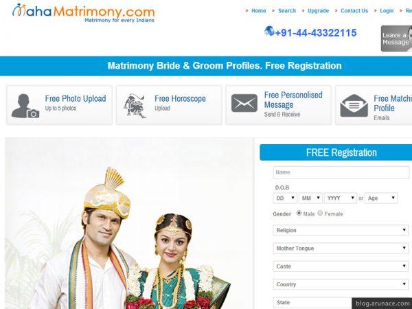 maha-matrimony-arunace