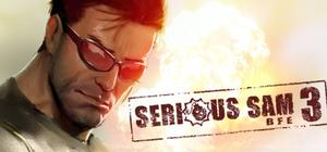 serious-sam-3-bfe-pc - arunace