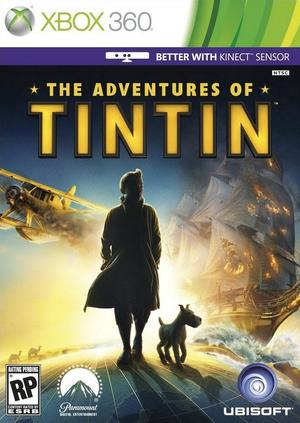 the-adventures-of-tintin-the-game-xbox-360 - arunace