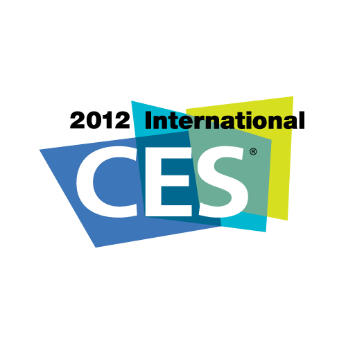 International Consumer Electronics Show CES 2012 - arunace
