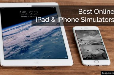 best-ipad-iphone-simulators-arunace