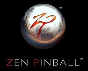 zen-pinball-3dsware - arunace