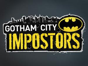 gotham city impostors pc - arunace