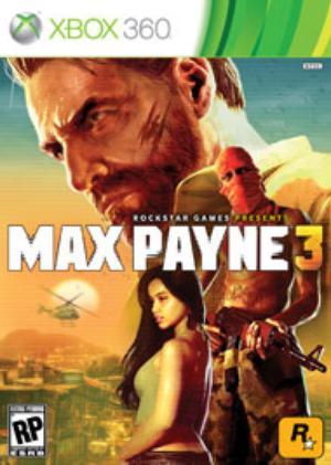 max-payne-3-xbox - arunace
