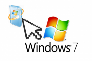 windows 7 genuine arunace