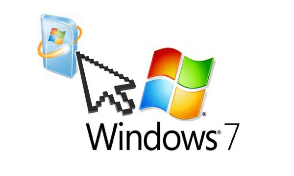 windows 7 genuine arunace