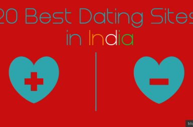 20 best dating sites india - arunace