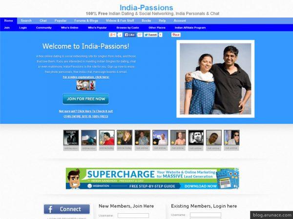 india-passions-arunace