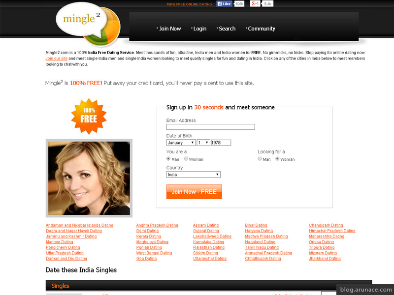 bluford dating site Mingle2 is the place to meet bluford singles there are thousands of men and women looking for love or friendship in bluford, illinois our free online dating site & mobile apps are full of single women and men in bluford looking for serious relationships, a little online flirtation, or new friends to go out with.