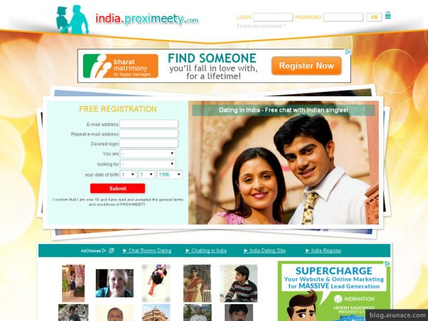 proximeety-indian-dating-site-arunace