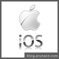 ios-os-arunace