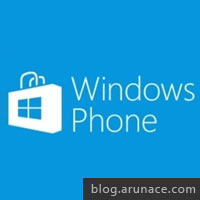 windows-os-arunace