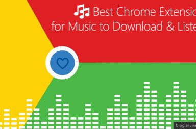 chrome-extensions-for-music-download-listen-arunace