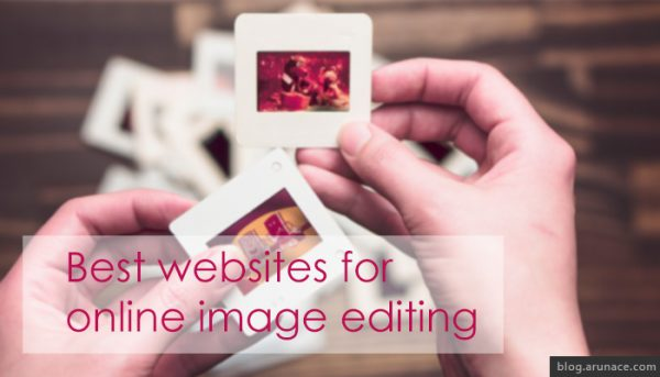 best-websites-for-online-image-editing - arunace