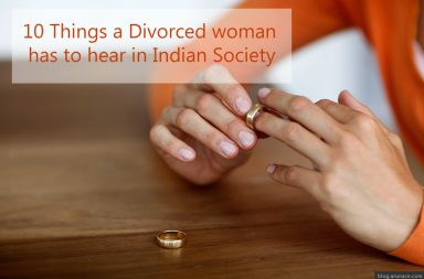 divorced-woman-indian-society-arunace