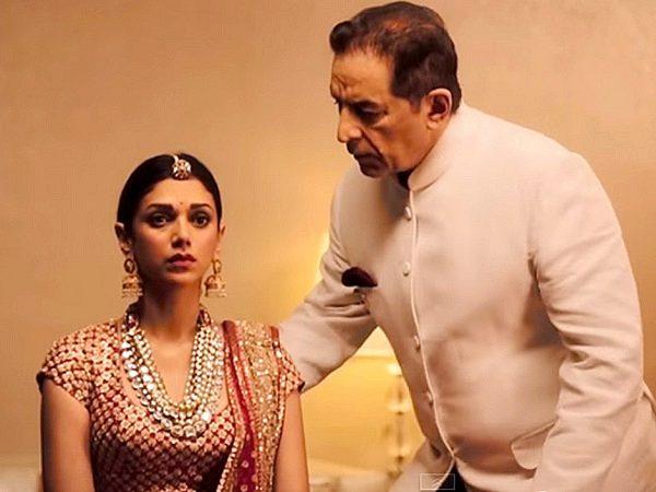 parents-divorce-woman-indian-arunace