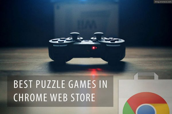 puzzle-games-in-chrome-web-store-arunace