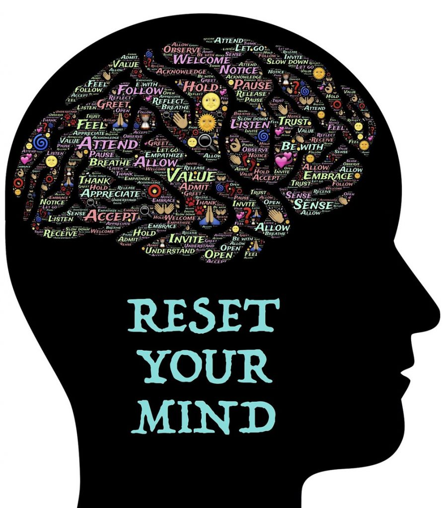 reset-your-mind-ways-to-motivate-arunace