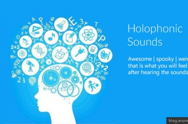 holophonic-sounds-recording-arunace