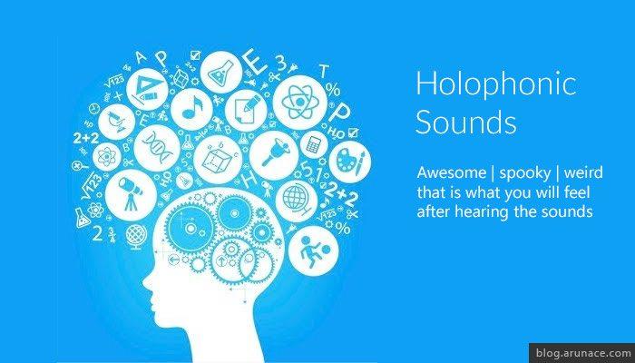 holophonic-sounds-recording-arunace