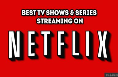 best-tv-shows-series-netflix-arunace