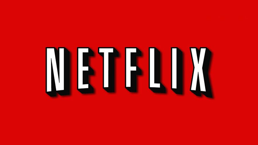 american netflix from anywhere in the world arunace