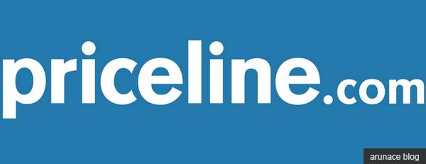 priceline-arunace-blog