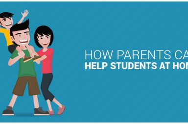 how-parents-can-help-students-at-home-arunace-blog
