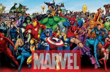 best marvel animated movies - arunace blog