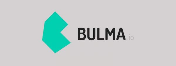 bulma css framework - arunace
