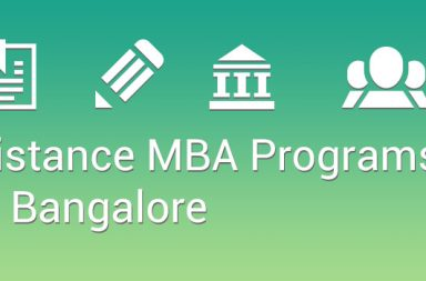 distance mba in bangalore - arunace blog