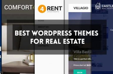 best real estate wordpress themes arunace blog