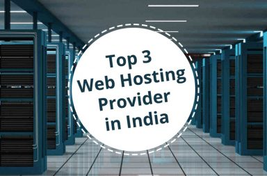 top web hosting provider in India arunace blog