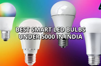 best smart led bulb under 5k india arunace blog
