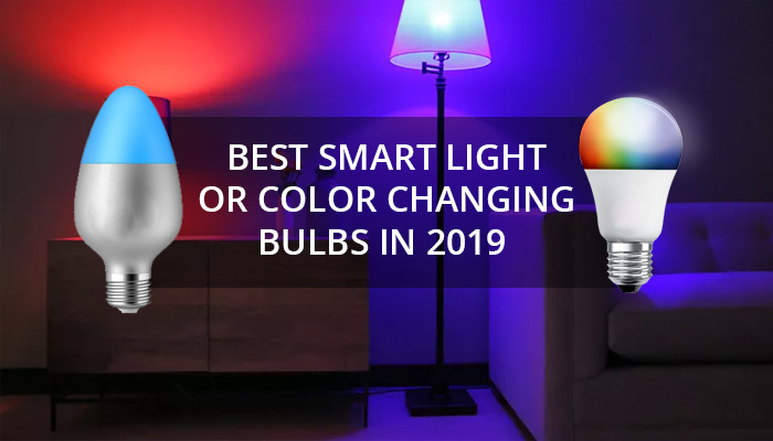 best smart light bulbs india arunace blog