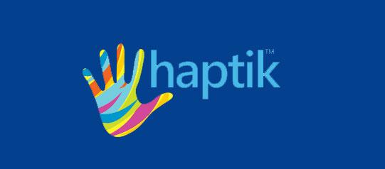 haptik personal assistant app arunace blog