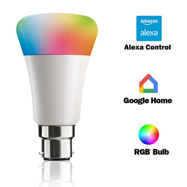 xorb 7w wifi smart led bulb arunace blog