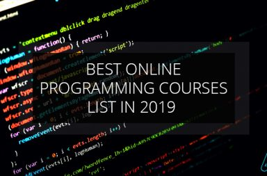 best online programming courses list arunace blog